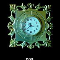 03-oymali-klasik-duvar-saat