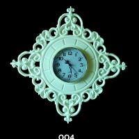 04-oymali-klasik-duvar-saat
