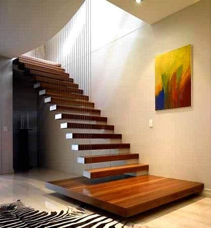 ahsap-cok-guzel-merdiven