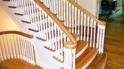 Ahşap Merdivende Kullanılan Ağaç Türleri