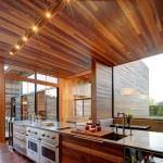 ahsap-tavan-kaplama-modeli tavan dekorasyon modelleri - ahsap tavan kaplama modeli 150x150 - Tavan Dekorasyon Modelleri Ve Malzeme Özellikleri