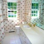 duvar kağıt modelleri - banyo duvar desenleri 150x150 - Banyonlara Özel Yeni Tasarım Duvar Kağıt Modelleri