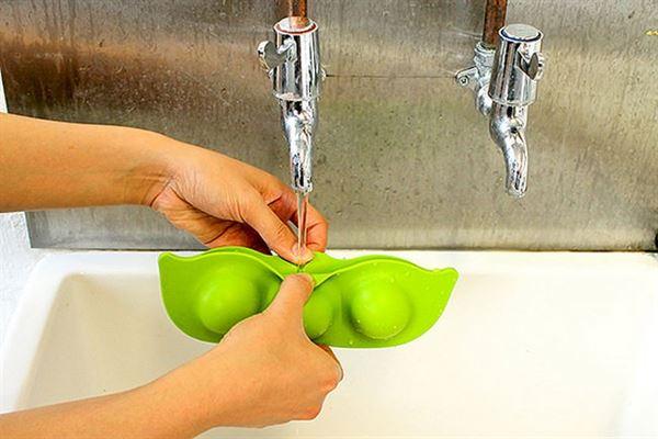 http://www.dekorasyonbilgisi.com yuvarlak buzluk modeli