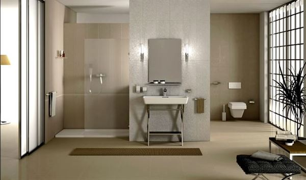 Çanakkale Seramik Antre Hol Banyo Mutfak Fayansları 2
