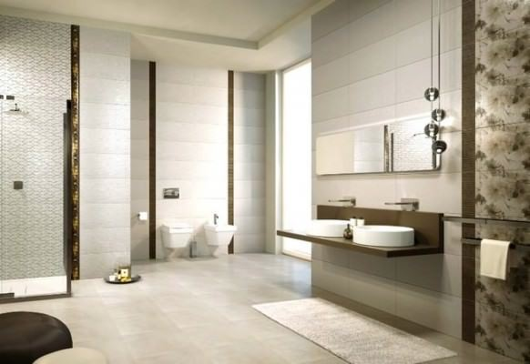 Çanakkale Seramik Antre Hol Banyo Mutfak Fayansları 5