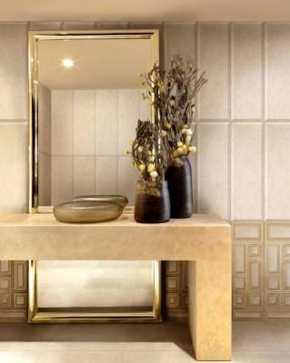 Çanakkale Seramik Antre Hol Banyo Mutfak Fayansları 7