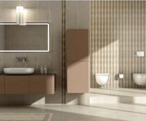 Çanakkale Seramik Antre Hol Banyo Mutfak Fayansları