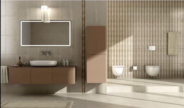 Çanakkale Seramik Antre Hol Banyo Mutfak Fayansları 1
