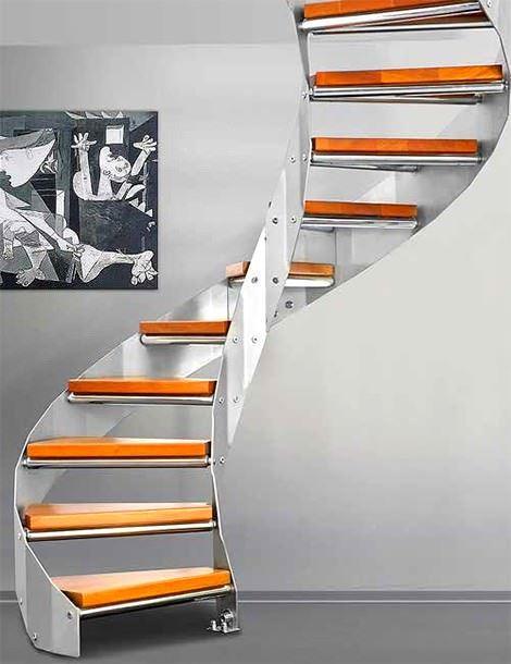 dekoratif-degisik-ic-merdiven-modeli