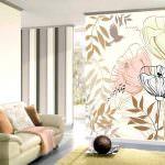 dekoratif-desenli-vuvar-kagitlar