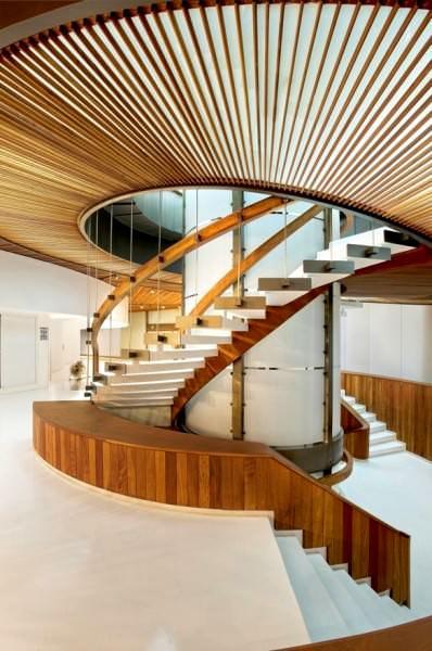 dekoratif-ic-merdiven-modelleri