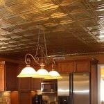 dekoratif tavan modeli tavan dekorasyon modelleri - dekoratif model tavan 150x150 - Tavan Dekorasyon Modelleri Ve Malzeme Özellikleri
