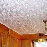 dekoratif-suslemeli-tavan tavan dekorasyon modelleri - dekoratif suslemeli tavan 150x150 - Tavan Dekorasyon Modelleri Ve Malzeme Özellikleri