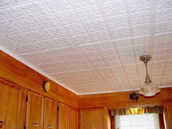 dekoratif-suslemeli-tavan