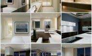 Oda iç Dekorasyon Modelleri