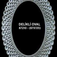 delikli-oval-ayna-87210