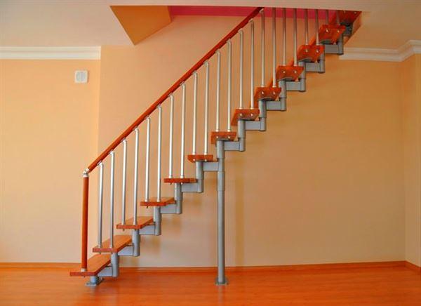 demir-kaburgali-merdiven