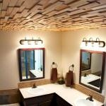 dogal-ahsap-tavan-dekoru tavan dekorasyon modelleri - dogal ahsap tavan dekoru 150x150 - Tavan Dekorasyon Modelleri Ve Malzeme Özellikleri