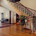 İç Mekanlarınıza Modern Merdiven Tasarımları 9