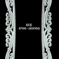 ece-87100