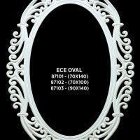 ece-oval-ayna-87101-87102-87103