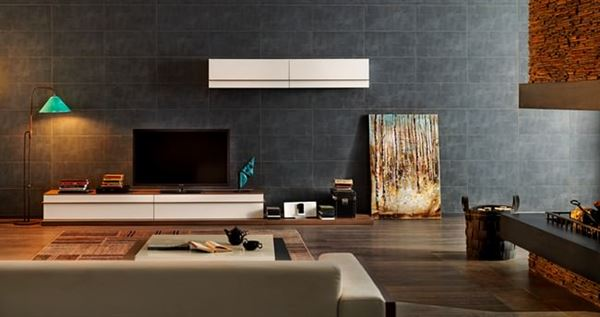 Enza Mobilya Fonksiyonel Tv Ünite Modelleri 8