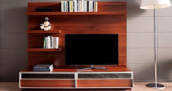 Enza Mobilya Fonksiyonel Tv Ünite Modelleri 6