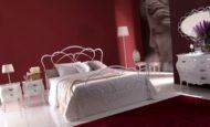 Modern Ve Zarif Yatak Odası Dizaynı