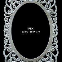 ipek-ayna-87190