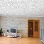kabartmali-tavan-susleme tavan dekorasyon modelleri - kabartmali tavan susleme 150x150 - Tavan Dekorasyon Modelleri Ve Malzeme Özellikleri