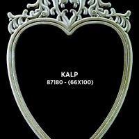kalp-ayna-87180