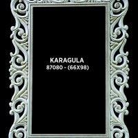 karagula-ayna-87080