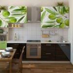 yapışkanlı duvar kağıt modelleri - kendinden yapiskan resimli duvar kagit 150x150 - Kendinden Yapışkanlı Duvar Kağıt Modelleri