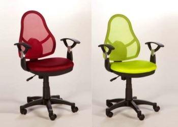 Çalışma Masası Büro Sandalyeleri Ve Yönetici Koltukları