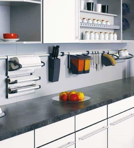 mutfak duvar askıları