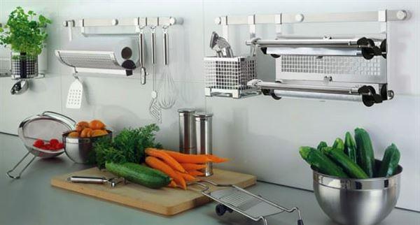 mutfak askılı aparat