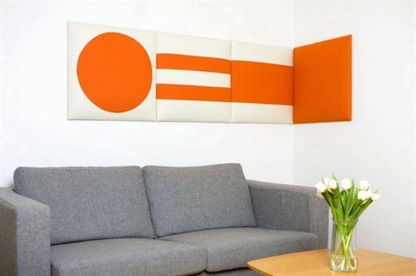 oturma-odasi-turuncu-dekorasyon-1