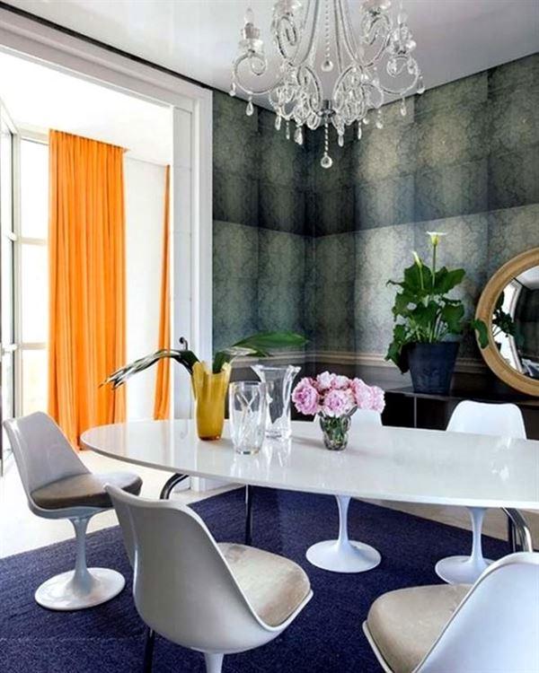oturma-odasi-turuncu-dekorasyon-2