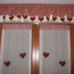 renkli desenli dekoratif perde tasarımları - renkli desenli cocuk odasi perde modelleri 150x150 - Renkli Desenli Dekoratif Perde Tasarımları