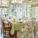 renkli desenli dekoratif perde tasarımları - renkli desenli mutfak perde modelleri 1 150x150 - Renkli Desenli Dekoratif Perde Tasarımları