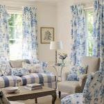 renkli desenli dekoratif perde tasarımları - renkli desenli perde modelleri 23 150x150 - Renkli Desenli Dekoratif Perde Tasarımları