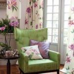 renkli desenli dekoratif perde tasarımları - renkli desenli perde modelleri 25 150x150 - Renkli Desenli Dekoratif Perde Tasarımları