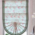 renkli desenli dekoratif perde tasarımları - renkli desenli perde modelleri 3 150x150 - Renkli Desenli Dekoratif Perde Tasarımları