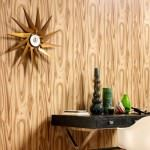 yapışkanlı duvar kağıt modelleri - renkli pvc yapiskanli duvar kagit 4 150x150 - Kendinden Yapışkanlı Duvar Kağıt Modelleri