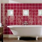 yapışkanlı duvar kağıt modelleri - renkli pvc yapiskanli duvar kagit 6 150x150 - Kendinden Yapışkanlı Duvar Kağıt Modelleri