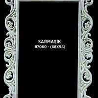 sarmasik-ayna-87060