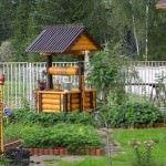 bahcenize-su-kuyusu-dekorlari