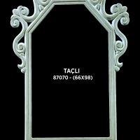 tacli-ayna-87070