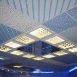 tavan-dekorasyon-modelleri tavan dekorasyon modelleri - tavan dekorasyon modelleri 150x150 - Tavan Dekorasyon Modelleri Ve Malzeme Özellikleri