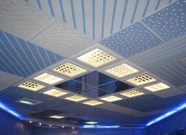 tavan-dekorasyon-modelleri